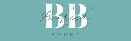 Bookish & Bound